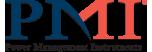 PMI Energy